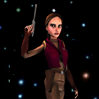 Padme (Star Wars The Clone Wars).png