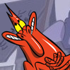 File:Red Guy (Cow and Chicken).png