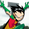Titans Tower - Robin (Teen Titans).png
