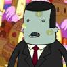 Bonus - Business Man (Adventure Time).png
