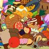 Bonus - Everything Burrito (Adventure Time).png