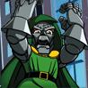 Dr. Doom (The Superhero Squad Show).png