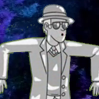 Silver Dude (Regular Show).png