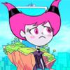 Bonus - Jinx (Teen Titans Go).png