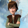 Hiccup (Dreamworks Dragons Riders of Berk).png