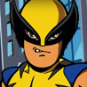 Wolverine (The Superhero Squad Show).png