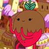 File:Chocoberry (Adventure Time).png
