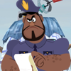 Officer Earl (Cloudy with a Chance of Meatballs).png