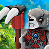 Worriz (LEGO Legends of Chima).png
