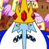 File:Ice King (Adventure Time).png
