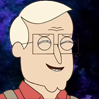 Jan the Wallpaper Man (Regular Show).png