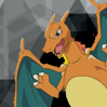 File:Charizard (Pokemon).png