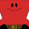 File:Mr. Strong (The Mr. Men Show).png