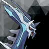 File:Dialga (Pokemon).png