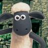 Shaun (Shaun the Sheep)