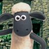 Shaun (Shaun the Sheep).png