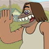 Chad (Clarence).png