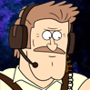 Frank Smith (Regular Show).png