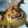 Meatlug (Dreamworks Dragons Riders of Berk).png