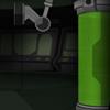 File:Ben 10 Ultimate Alien.png