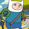 Farmworld Finn (Adventure Time).png