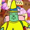Magic Man (Adventure Time).png