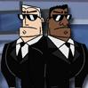 File:Mr. Black and Mr. White (Johnny Test).png