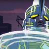 File:Sym-Bionic Titan.png