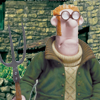Farmer (Shaun the Sheep).png