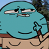 Bonus - Fat Gumball (The Amazing World of Gumball).png