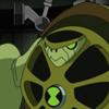File:Terraspin (Ben 10 Ultimate Alien).png