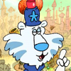 Officer Snow Leopard (Chowder).png