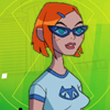 Gwen (Ben 10 Omniverse).png