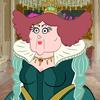 Queen Eleanor (Long Live the Royals).png