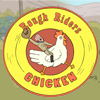 Bonus - Rough Riders Chicken (Clarence).png