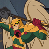 Hawkman (Justice League Action).png