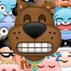 Emoji - Alt (Be Cool, Scooby Doo!).png