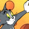 File:Tom (Tom and Jerry).png
