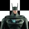 Bonus - Batman (Beware the Batman).png