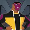 Mr. Terrific (Justice League Action).png