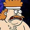 Bonus - Sensai (Regular Show).png