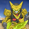 Lydendor (Tenkai Knights).png