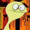 File:Cheese (Foster's Home for Imaginary Friends).png
