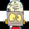 Robot Jones (Whatever Happened to Robot Jones)