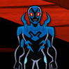 Blue Beetle (Batman The Brave and the Bold).png