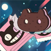 Bonus - Cookie Cat (Steven Universe).png