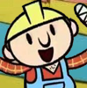 Bob the Builder (MAD).png