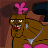 Chef Hatchet (Total Drama Action).png