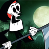 Cemetary - Grim (The Grim Adventures of Billy and Mandy).png
