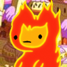 Flambo (Adventure Time).png